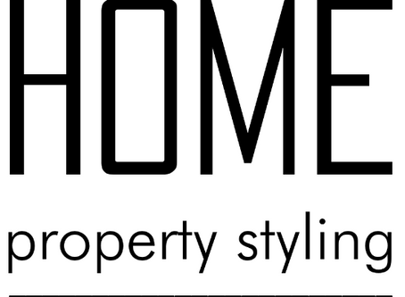 Home Property Styling acquires Stellar