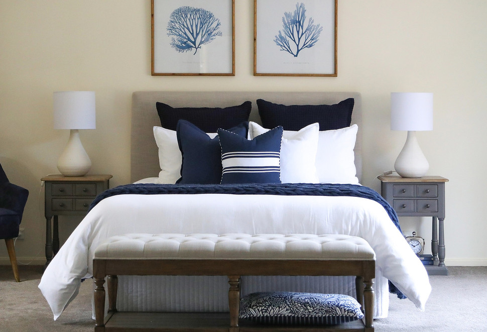 Master bedroom setting by Home Property Styling.jpg
