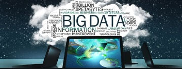 big data 1.jpg