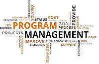 Program Management.jpg