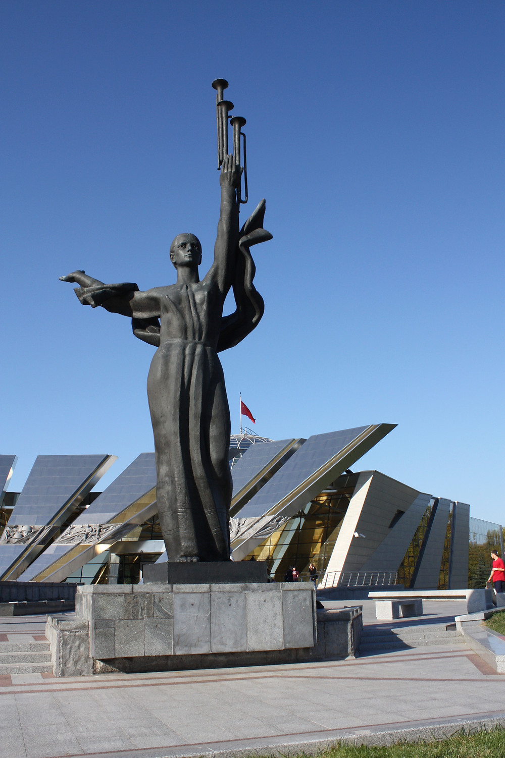 War Museum 3
