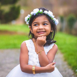 #birthdaygirl #babygirl #tamil #ksphotos