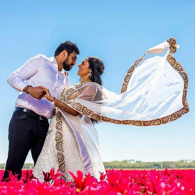 #ksphotos #wedding #preshoot #savethedat