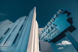 The Plymouth South Beach