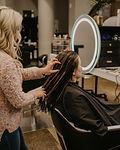 hair-treatments-portland-maine.jpg