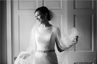 Maine_Wedding_Photographer_026.jpg
