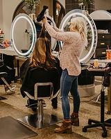 hair-treatments-portland-maine-2.jpg