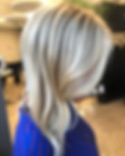 hair-color-portland-maine-blonde.jpg