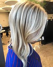 hair-color-portland-maine-blonde.jpg