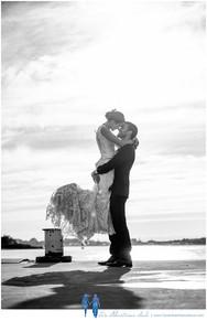 Peaks-Island-Wedding-Photographers-Harbo