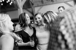 Maine_Wedding_Photographer_073.jpg