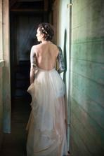 425491_intimate-summer-greenhouse-weddin