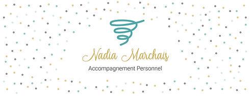 Couverture-Nadia[47].jpg