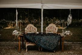 Boho Wedding 2019