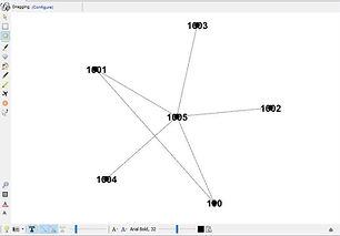 network_diagramming.jpg