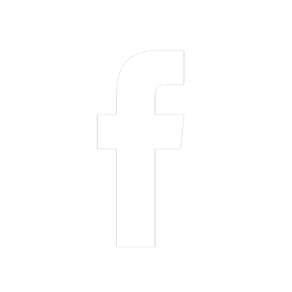 Facebook T.A. Nagelstudio Augsburg