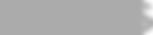 CRFS icon