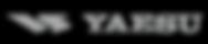Yaesu icon