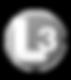 l3-logo2.png