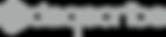 Daqscribe-logo-600-grey.png