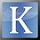 Krypto500 icon