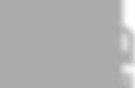 EPIC icon