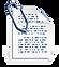 SIGINT | COMINT | Krypto500  | Krypto1000 | Decoding | Decoder | HF VHF UHF Decoder | Trunk Mobile Radio | Electronic Support Measures (ESM) | signal decoder | signal decoding