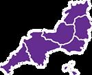 Scootertech UK Stockists & Distributors South West