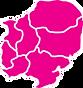 Scootertech UK Stockists & Distributors Eastern Region