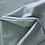 Thumbnail: Grey letní zavinka