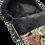 Thumbnail: Zimní fusak Fantasy černý
