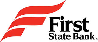 First State Bank - Color Logo_edited.jpg