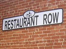 Restaurant Row.jpg