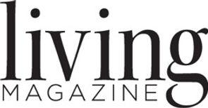 living magazine logo 2018.jpeg