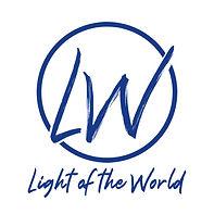 Light of the World Church.jpg