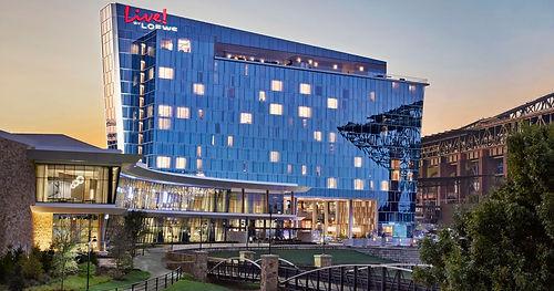 Live by Loews Hotel Image.jpg