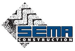 SEMA_Logo2015_300dpi_WhiteBk.jpg