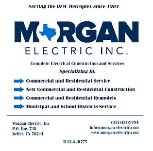 Morgan Electric Ad.PNG