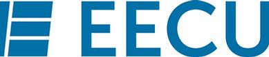 EECU_brandm_Md_Blue_CMYK.jpg