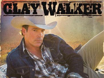 Clay Walker.jpg