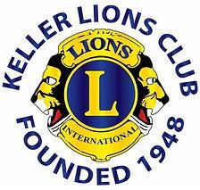 Keller Lions Club.jpg