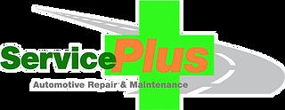 Service Plus.png