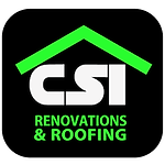 CSIRoofing.png