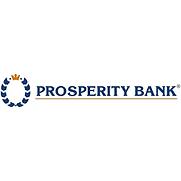 Prosperity Bank.png