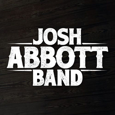 Josh Abbott.jpg
