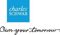 CSchwab-logo.jpg
