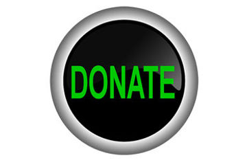 Donate-Button.jpg