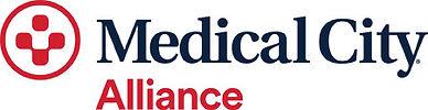 Medical-City-Alliance-Color.jpg