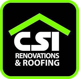 CSI Roofing.jpg