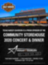 TexasHarley_ADVERTISEMENT_2020.jpg